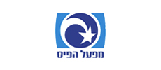 Israel State Lottery