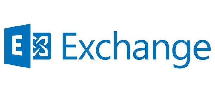 מהו שרת Exchange
