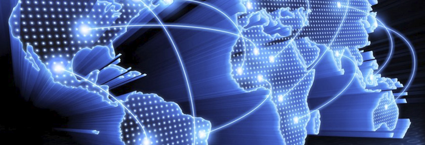 Importance of the web server location