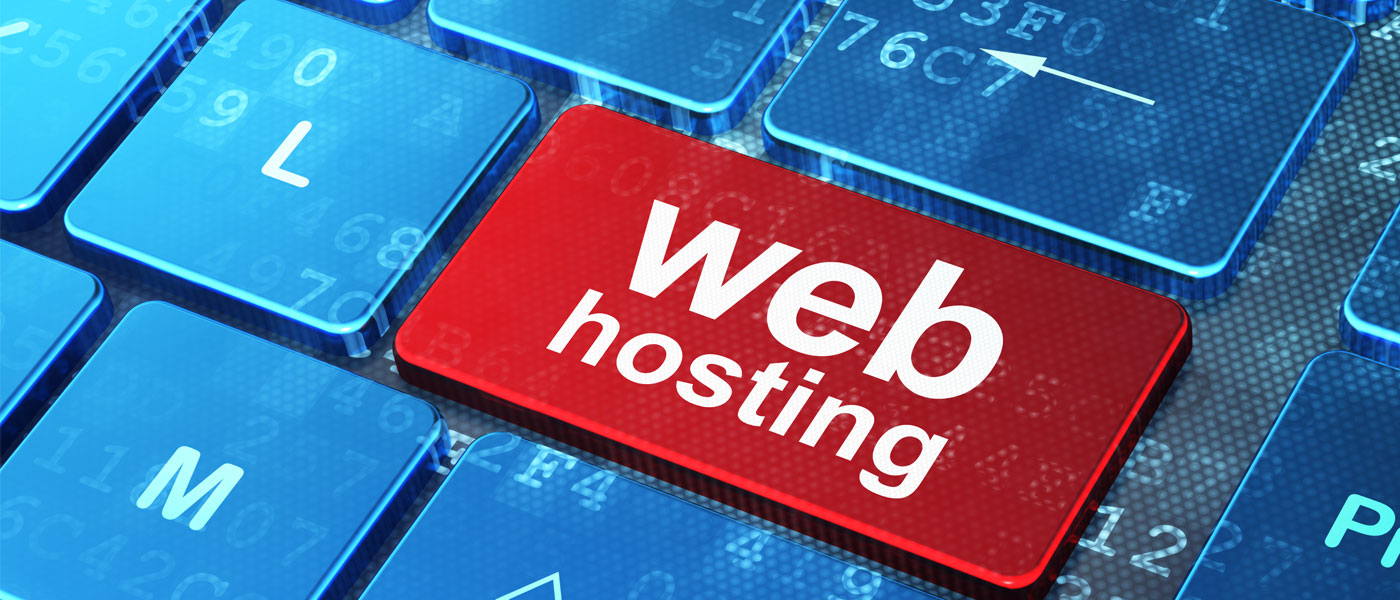 How to choose hosting company?