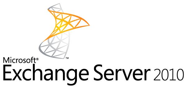 הגדרת דואר אלקטרוני מסוג Exchange