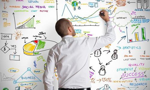 לקידום העסק - אתה צריך אתר.לקידום העסק בעלות נמוכה במיוחד - אתה צריך את WEBSTUFF