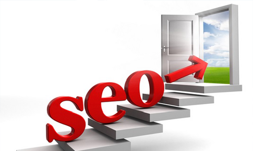 We will rat on you to the wholeworld! SEO, site promotion